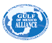 GulfofMexicoAlliance
